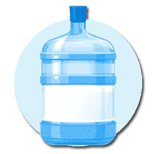 https://alvawater.co.id/wp-content/uploads/2020/01/1-1.png