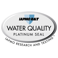 https://alvawater.co.id/wp-content/uploads/2020/08/IAPMO_png200x200.png