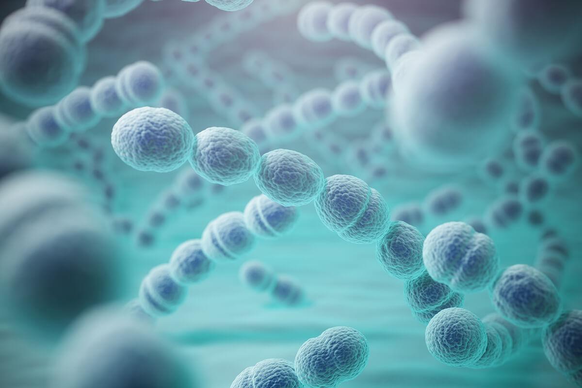 https://alvawater.co.id/wp-content/uploads/2021/05/Bagaimana-BioCote-Mengatasi-Risiko-Mikroba-Pada-Air-Minum.jpeg