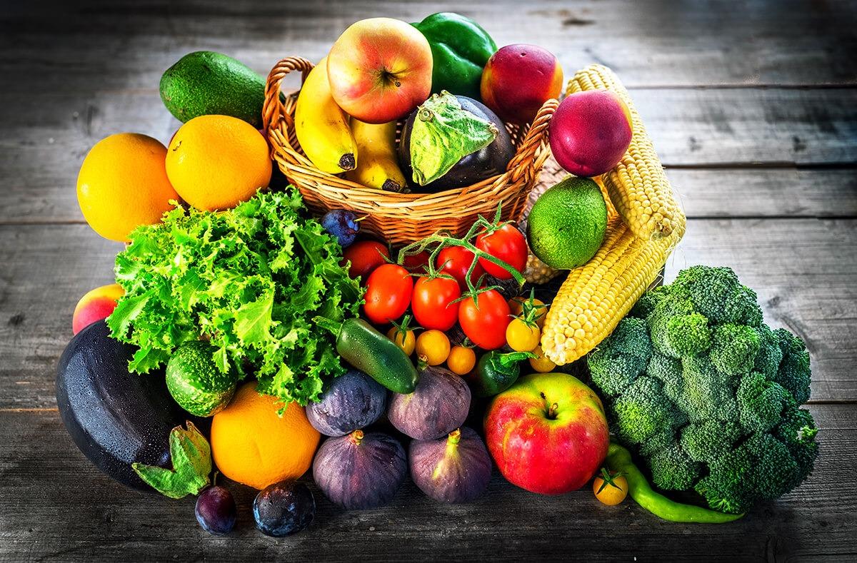 https://alvawater.co.id/wp-content/uploads/2021/05/Ragam-Buah-dan-Sayuran-yang-Kaya-Antioksidan.jpeg