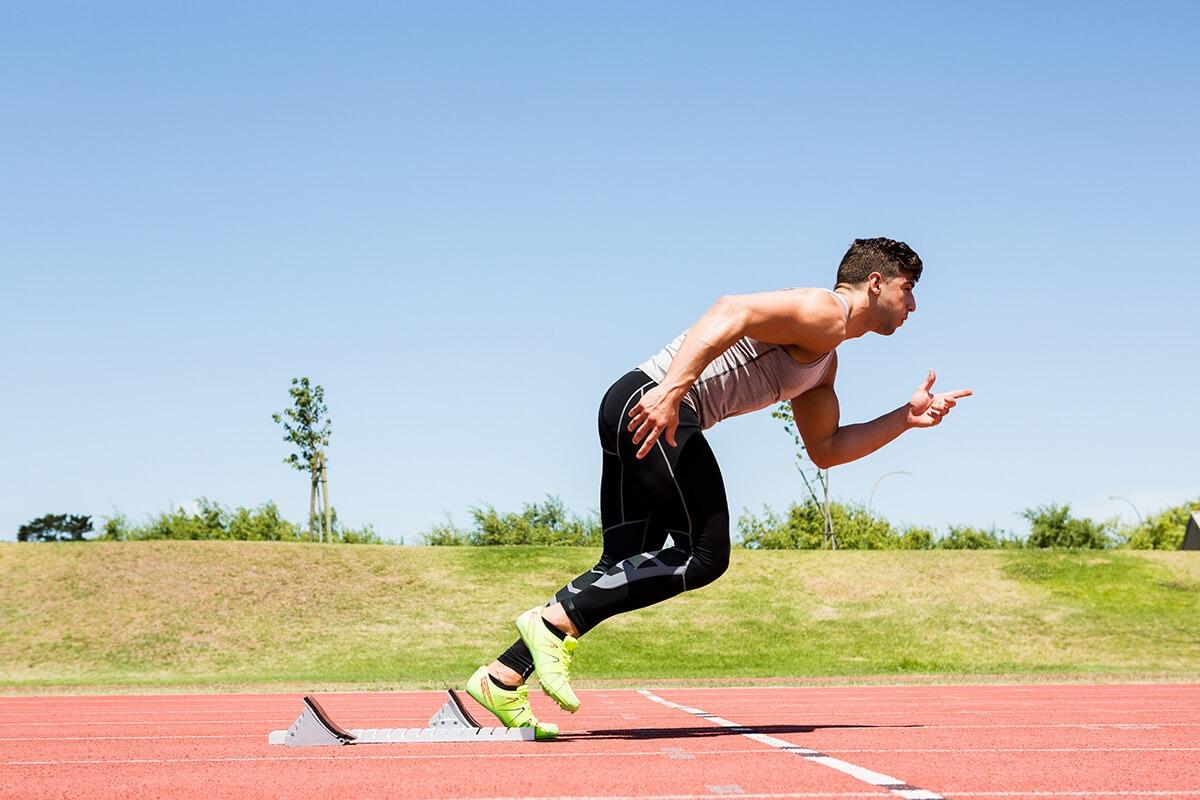 https://alvawater.co.id/wp-content/uploads/2021/07/6-Tips-Memulai-Olahraga-Bagi-Pemula-Agar-Tidak-Mudah-Lelah.jpeg