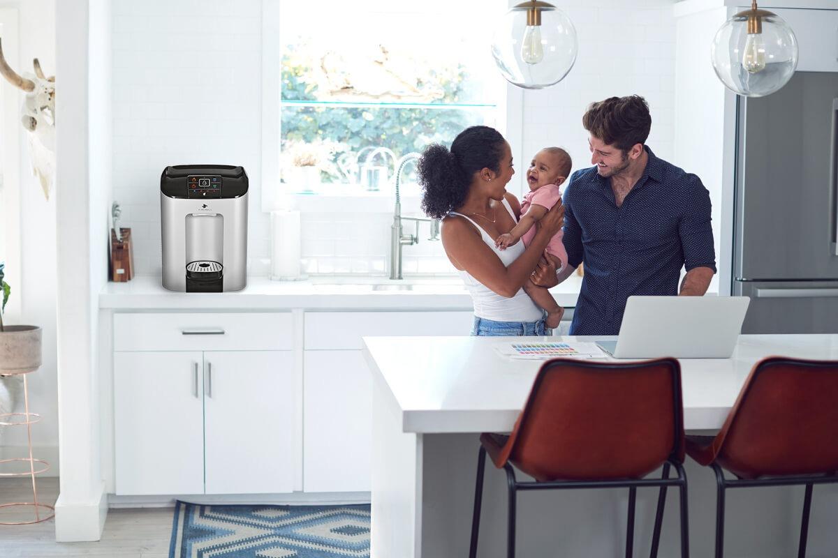https://alvawater.co.id/wp-content/uploads/2021/08/Solusi-Dispenser-Hemat-Ruang-yang-Bisa-Disesuaikan-Dengan-Kondisi-Apa-pun.jpeg