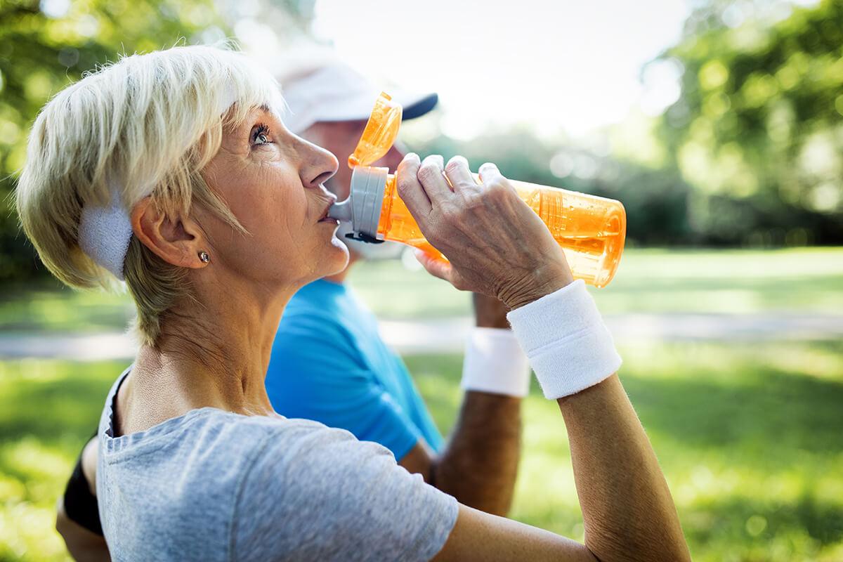 https://alvawater.co.id/wp-content/uploads/2021/09/Benarkah-Minuman-Isotonik-Baik-Untuk-Kesehatan-Tubuh.jpeg